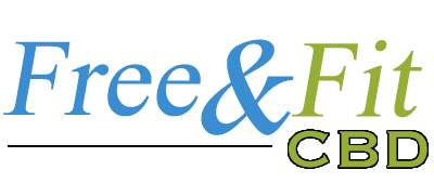 Logo-forsite--FreeFitpng
