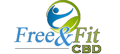 Logo-forsite--FreeFit-black