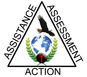 SEAICMHA-logo-hires